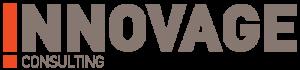 innovage-logo-2